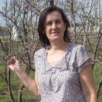 ******** Наталья Станиславовна