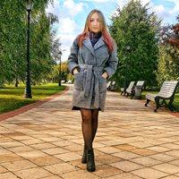 ********** Олеся Николаевна