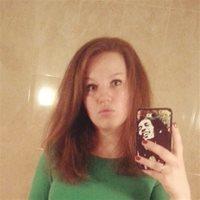 Юлия Геннадиевна, Домработница, Москва,Сходненская улица, Сходненская