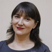 *********** Светлана Анасовна