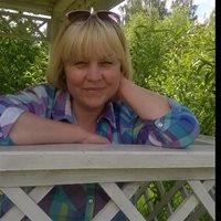Ирина Николаевна, Няня, Москва,Троицк,ст.м. Тёплый Стан, Троицк