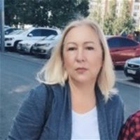 Тамара Сергеевна, Няня, Москва,улица Татьяны Макаровой, Кожухово