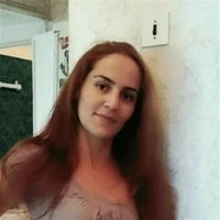 ******* Фариза Акимовна