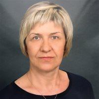 Домработница, Москва,улица Багрицкого, Кунцевская, Наталья Егоровна