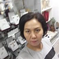 ******** Гульмира Бушенбаевна