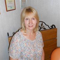 Домработница, Москва,улица Костякова, Дмитровская, Валентина Владимировна