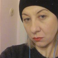 Оксана Юрьевна, Домработница, Москва,Краснодарская улица, Люблино