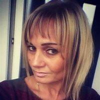 ******** Лариса Александровна