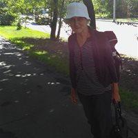 Ирина Андреевна, Няня, Москва,Севанская улица, Кантемировская