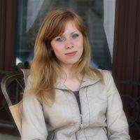 Ирина Юрьевна, Репетитор, Москва, Восточный административный округ, Новокосино