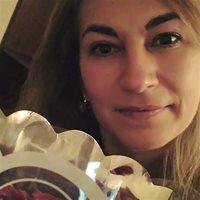 ******** Ирма Сергеевна