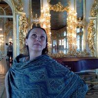 Лилия Анатольевна, Няня, Москва, Городецкая улица, Новокосино