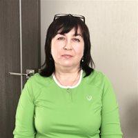 ************ Ирина Михайловна