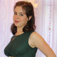 Елена Николаевна, Няня, Москва, Большая Черкизовская улица, Черкизовская