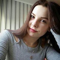 *********** Валентина Алексеевна