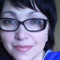 Анжела Дмитриевна, Няня, Москва,Бунинская аллея, Бунинская Аллея