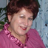 ******** Татьяна Григорьевна