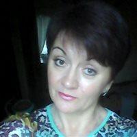Валентина Викторовна, Домработница, Москва,Большой Лёвшинский переулок, Жулебино