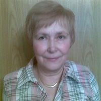 ******** Тамара Владимировна
