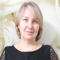 ******** Татьяна Германовна