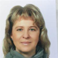 Жанна Руслановна, Няня, Москва, Молодогвардейская улица, Молодежная