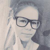 ********* Анастасия Валерьевна