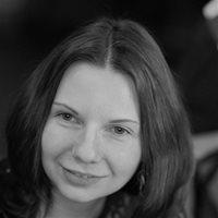 Мария Михайловна, Няня, Москва,улица Академика Арцимовича, Беляево
