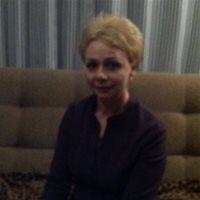 Татьяна Марьяновна, Няня, Москва, Профсоюзная улица, Профсоюзная