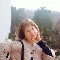 Няня, Москва.м.Курская, Носовихинское шоссе, Татьяна Ивановна