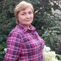 ******** Татьяна Степанова