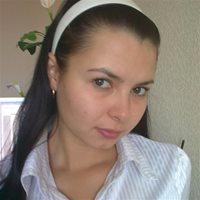 ****** Эльвира Фаритовна