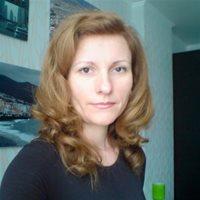********* Валентина Степановна