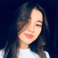 ******* Еркежан Ганиевна
