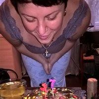 Домработница, Реутов,улица Калинина, Реутов, Яна Александровна