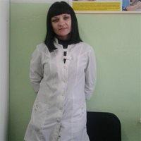 ******* Ольга Михаиловна