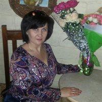 Регина Станиславовна, Репетитор, Москва,Чертановская улица, Улица Академика Янгеля