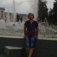 Лариса Викторовна, Домработница, Чехов,микрорайон Губернский,Земская улица, Чехов