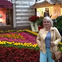 Елена Николаевна, Домработница, посёлок городского типа Нахабино, улица 11 Сапёров, Нахабино