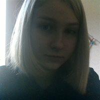 ******** Дарья Ивановна