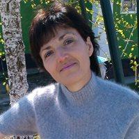 Светлана Константиновна, Домработница, Москва,2-я Квесисская улица, Савеловская