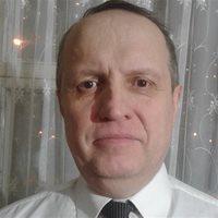 ****** Евгений Валерьевич