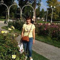 Ольга Николаевна, Домработница, Балашиха, Разинское шоссе, Носовихинское шоссе