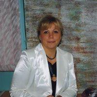 Елена Юрьевна, Репетитор, Москва, Кронштадтский бульвар, Водный стадион