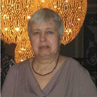 Нина Георгиевна, Няня, Москва, Новочерёмушкинская улица, Профсоюзная