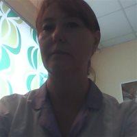 Татьяна Базаровна, Сиделка, Москва, Выхино