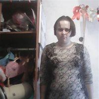 ******** Ирина Александровна