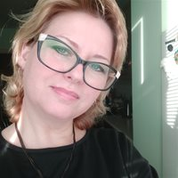 ******* Анна Игоревна