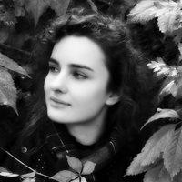 Анна Андреевна, Репетитор, Москва, улица Садовники, Коломенская