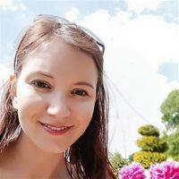 ******** Татьяна Николаевна