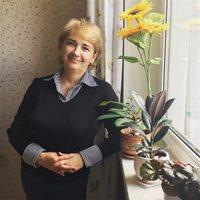 Ольга Владимировна, Домработница, Москва,Пятницкое шоссе, Пятницкое шоссе
